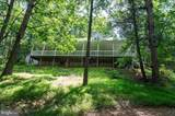 12617 Cardinal Forest Drive - Photo 34