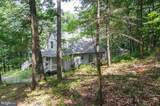 12617 Cardinal Forest Drive - Photo 35