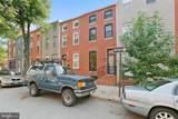 311 Ann Street - Photo 6
