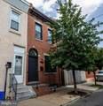 2361 Boston Street - Photo 1
