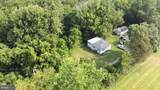 38777 Holmes Mill Road - Photo 1