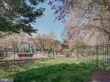 6109 Beddingfield Court - Photo 49