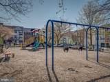 6109 Beddingfield Court - Photo 50