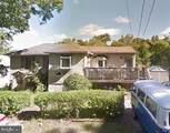 245 Van Horn Avenue - Photo 1