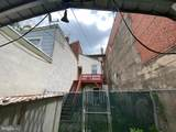 835-37 Dekalb Street - Photo 23