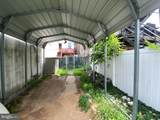 835-37 Dekalb Street - Photo 24