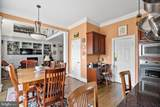 201 Crouse Mill Road - Photo 25