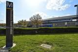 1624 Abingdon Drive - Photo 48