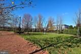 1624 Abingdon Drive - Photo 55