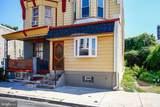 5150 Ranstead Street - Photo 3
