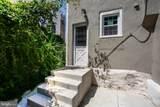 5150 Ranstead Street - Photo 32