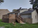 522 Rosewood Avenue - Photo 2