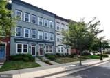 9415 Zebedee Street - Photo 2