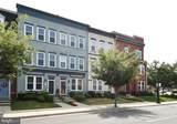 9415 Zebedee Street - Photo 3