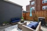 9415 Zebedee Street - Photo 34