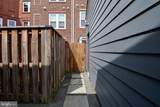 9415 Zebedee Street - Photo 36