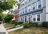 9415 Zebedee Street - Photo 5