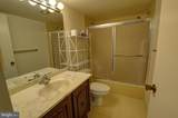 5225 Pooks Hill Road - Photo 12
