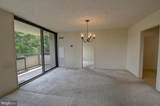 5225 Pooks Hill Road - Photo 6