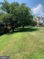 2858 Strauss Terrace - Photo 8