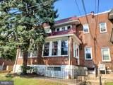 59 Barker Avenue - Photo 1