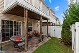3520 Fisher Hill Road - Photo 31
