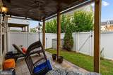 3520 Fisher Hill Road - Photo 32
