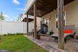 3520 Fisher Hill Road - Photo 33