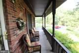 76 Laurel Place - Photo 41