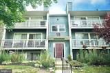168 Kenwood Drive - Photo 1