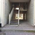 3804 Ridge Knoll Court - Photo 2