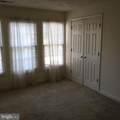 3804 Ridge Knoll Court - Photo 5