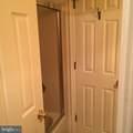 3804 Ridge Knoll Court - Photo 6