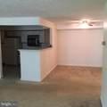 3804 Ridge Knoll Court - Photo 8