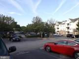 8911 Town Center Circle - Photo 19