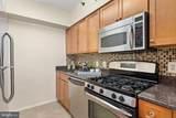 4801 Fairmont Avenue - Photo 14