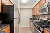 4801 Fairmont Avenue - Photo 15
