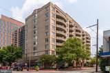 4801 Fairmont Avenue - Photo 26