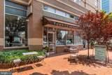 4801 Fairmont Avenue - Photo 27