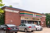 4801 Fairmont Avenue - Photo 29