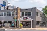 4801 Fairmont Avenue - Photo 31