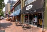 4801 Fairmont Avenue - Photo 32