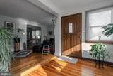 513 Philadelphia Avenue - Photo 5