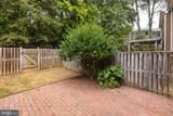 5754 Heritage Hill Drive - Photo 30