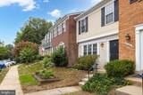 5754 Heritage Hill Drive - Photo 33
