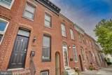 1103 East Avenue - Photo 2