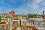 1103 East Avenue - Photo 39