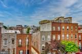 1103 East Avenue - Photo 40