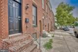 1103 East Avenue - Photo 43
