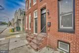 1103 East Avenue - Photo 44